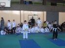 Olimpiada Młodzieży Zabrze 2011