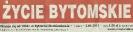 OTS 2012 gazeta