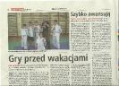 Śiętochłowice 062011